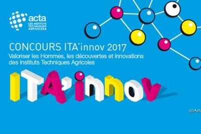concours-ita-innov