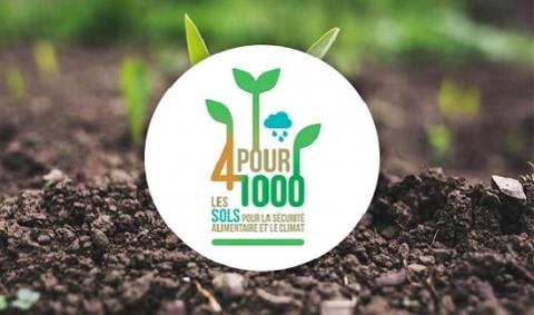 4p1000-agriculture-sols-événement-COP26