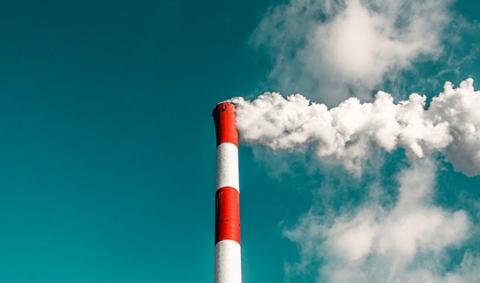 zero-emissions