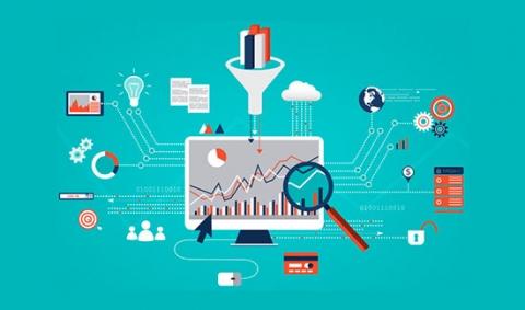 illustration-big-data