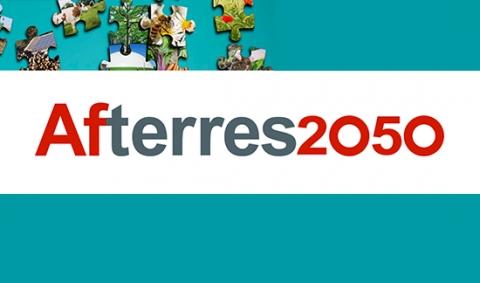 afterres-2050