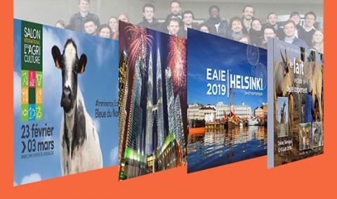 events-2019-agreenium