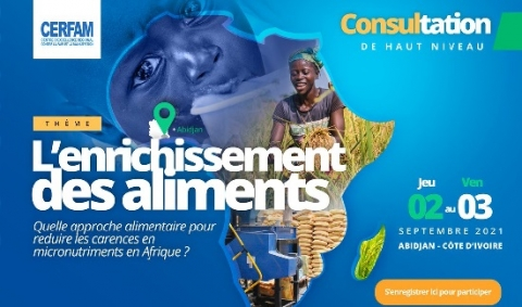 actu_cerfam_enrichissement_des_aliments_-_sept2021