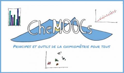 mooc-chimiometrie