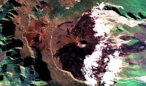 image-satellite