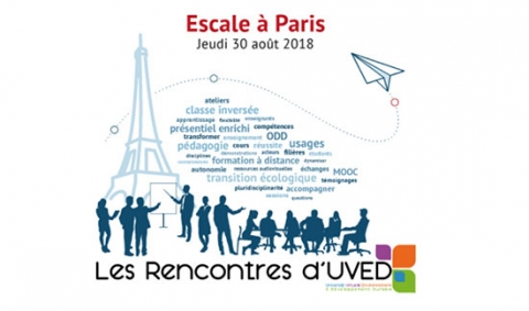 uved-escale-paris