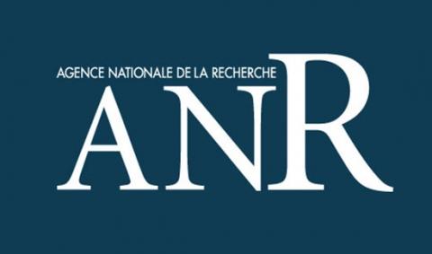 agence-nationale-recherche