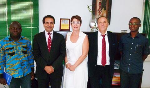 prjet-partenariat-agreenium