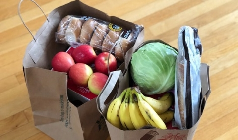 FitNESS-emballage_alimentaire