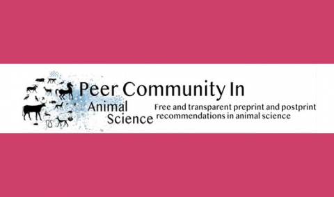 animal-science