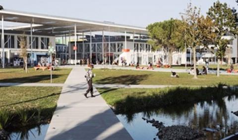 campus-univesite-toulouse-jean-jaures