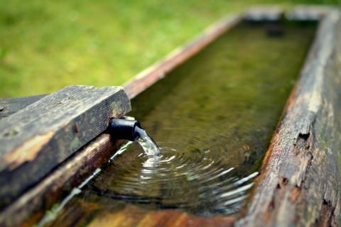 Ressource-en-eau-crise