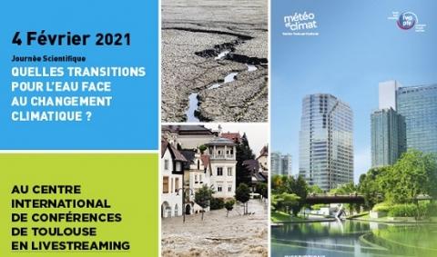 eau-transition-changement-climatique-ressource-événement