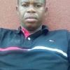 Naman Soro's picture