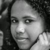 Kele Mary Brito de Oliveira's picture