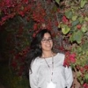 Hanane Bouyantouch's picture