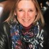 Diane de Sainte Foy's picture