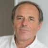 prévost Philippe's picture