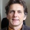 Etienne SAUR's picture