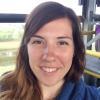 Collineau Eleonore's picture