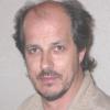 CAVIN Jean-Francois's picture