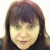 Nathalie SAUNIER's picture