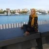 Malek Khadraoui's picture